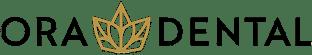 Ora Dental Logo